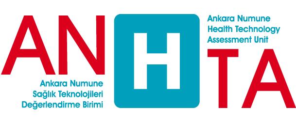 Ankara Numune Hospital